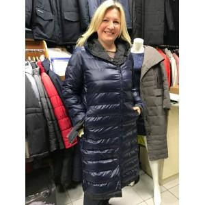 Двустороннее демисезонное пальто BURTLEY (Германия)