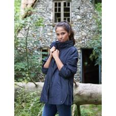 Женская куртка CJC (Дания)