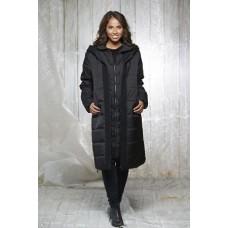 Женское зимнее пальто CJC (Дания)